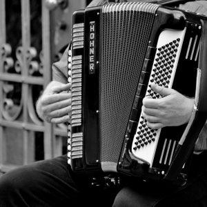 Peut-on considérer l'accordéon comme un instrument de musique classique ?