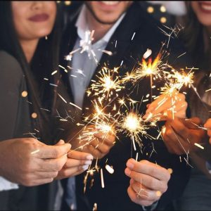 Covid-19 : les soirées d'entreprises avec concerts sont toujours possibles